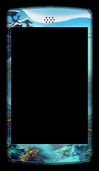 S3_2F7D0004_00000000_AB03A86F8F0680FC_smartphone_panel14%%+IMAG