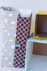 cereal box organizers2 (1 of 1)