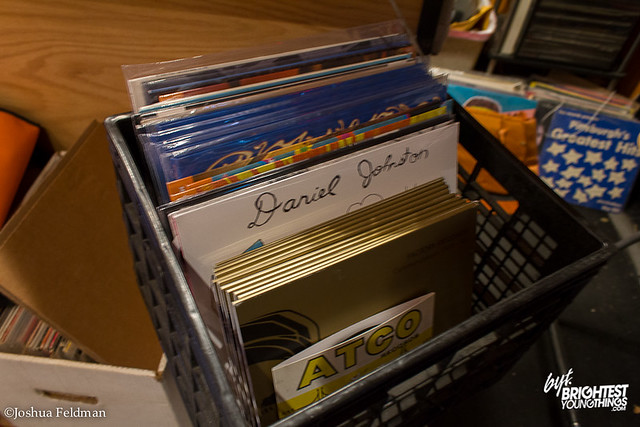 RSD Preview 2013 (35 of 48)
