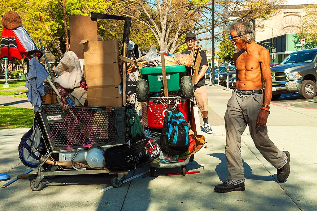 Shirtless-man-in-St-James-Park--San-Jose