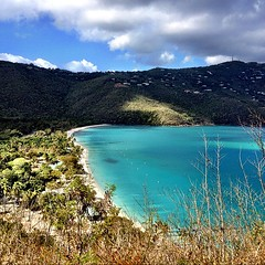 #beautiful #usvi #virginislands