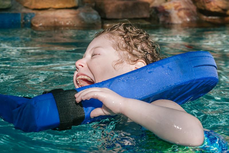 APR14swim