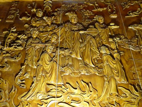 OO-MM-Dali-Temple-Grande Salle majestrueuse (5)