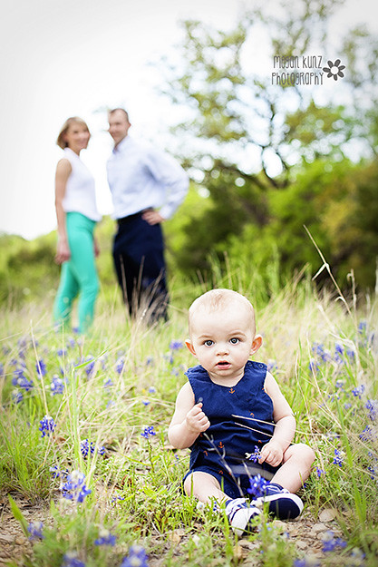 Waco Texas Photographer Megan Kunz Photography Magnusen Family_1899blog