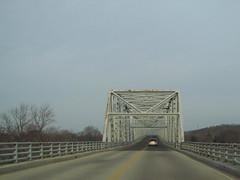 Belpre, Ohio