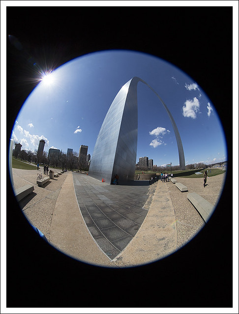 Arch 2013-03-31 7