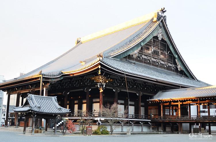 本山興正寺03.jpg
