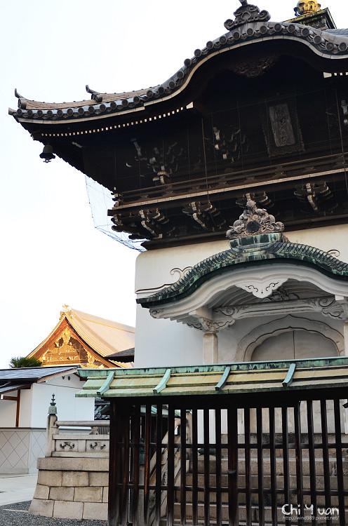 本山興正寺09.jpg