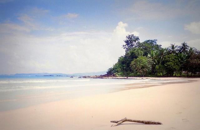 2013 04 18_sabang beach 01