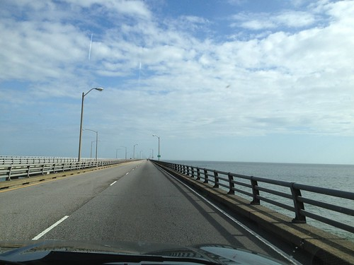Apr.16.13 (05) Chesapeake Bay Bridge-Tunnel