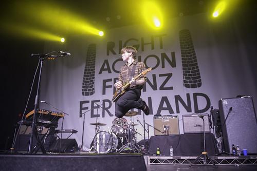 franz_ferdinand-fonda_theatre_ACY7583