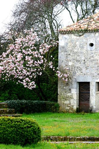 un petit coin de France