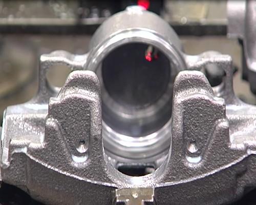 mecanizado caliper fagorederlangroup[1]