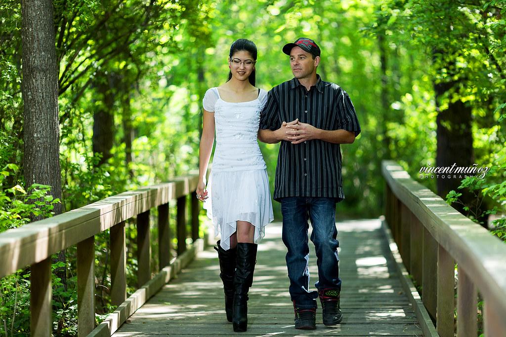 IMAGE: http://farm9.staticflickr.com/8120/8659393529_65a4ec9842_b.jpg