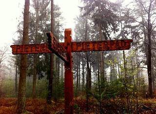 014-2012-0414 pieterpad-route-16-braamt-millingen-bergherbos