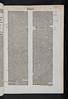 Marginal annotations in Haly, Abbas: Liber medicinae, sive Regalis dispositio
