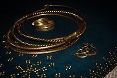 Latgalian_treasures_3