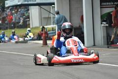 road racing(0.0), indycar series(0.0), formula one(0.0), auto racing(1.0), go-kart(1.0), kart racing(1.0), racing(1.0), vehicle(1.0), sports(1.0), race(1.0), motorsport(1.0), race track(1.0),