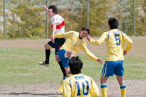 2013.04.21 全社&天皇杯予選3回戦 vs名古屋クラブ-8879