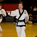Fri, 04/12/2013 - 19:14 - From the Spring 2013 Dan Test in Beaver Falls, PA.  Photos are courtesy of Ms. Kelly Burke and Mrs. Leslie Niedzielski, Columbus Tang Soo Do Academy