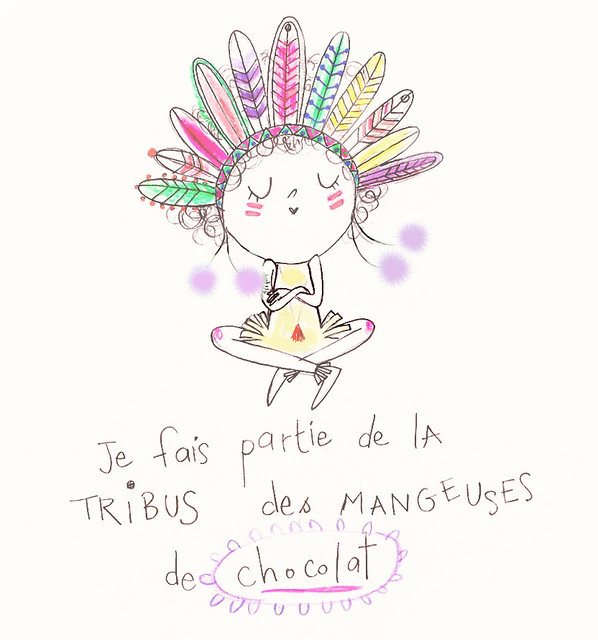 indiennechocolat