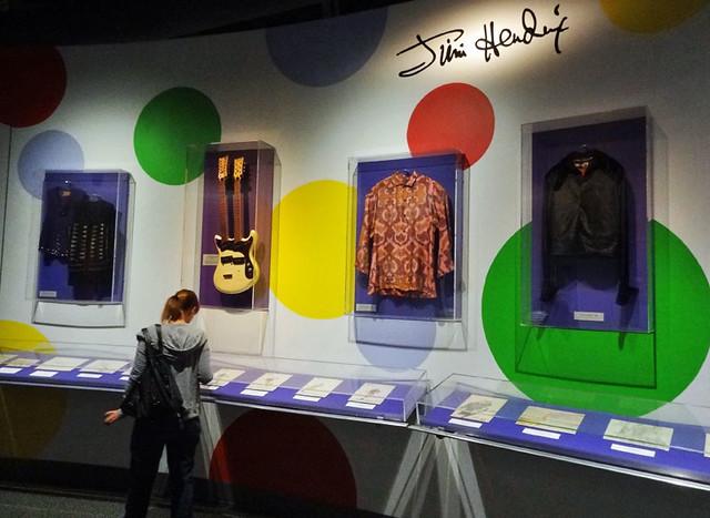 jimi-hendrix-exhibit