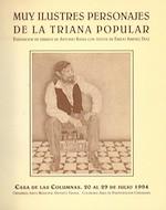 MUY+ILUSTRES+PERSONAJES+DE+LA+TRIANA+POPULAR