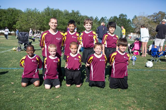 SoccerSpring13-32