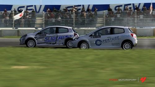 Forza509