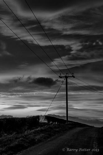 landscape blackwhite nikon yorkshire pocklington eastyorkshire barrypotter yabbadabbadoo eastridingofyorkshire yorkshirewolds nikond90 barrypotternet nikkor1685mm3556ed edenmedia barrypotteredenmedia