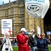 Keep Our NHS Public