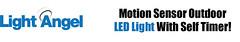 LightAngel.com