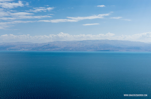 Israel - Dead Sea 02