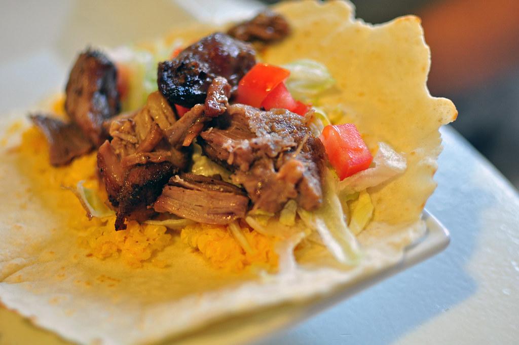 Pork Carnitas 2
