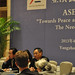 ASEM Symposium on Towards Peace and Prosperity in Asia and Europe: The Need of a Dynamic ASEM