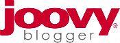 joovy blogger logo
