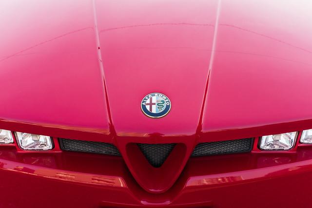 20130430_01_Alfa Romeo SZ