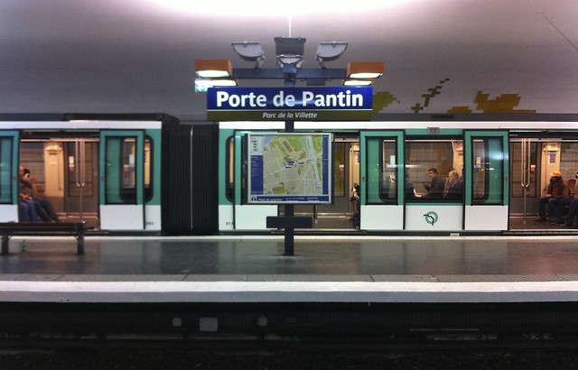 2013 04 porte de pantin 6 flickr photo