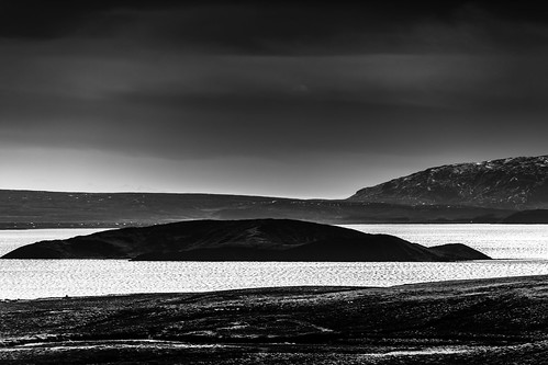 blackandwhite bw mountain lake snow black water landscape island photography photo iceland europe photographer image fav20 photograph april 100 scandinavia fav30 thingvallavatn fineartphotography f35 200mm architecturalphotography commercialphotography fav10 southiceland editorialphotography 2013 fav40 architecturephotography ef200mmf28liiusm southerniceland fineartphotographer houstonphotographer ¹⁄₆₄₀₀sec mabrycampbell april122013 201304120h6a0211 pingvallavegur
