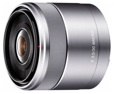 lens-macro
