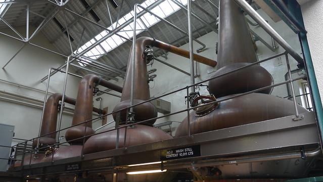 2013-05-02 047 Strathmill Distillery