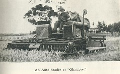 Farming in 1920