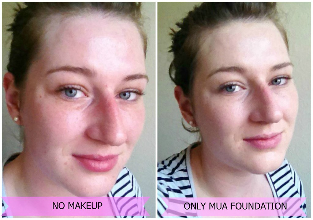 MUA_Foundation_Before_After