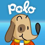 Bayard Presse - Les mondes de Polo