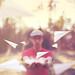 departures by Boy_Wonder