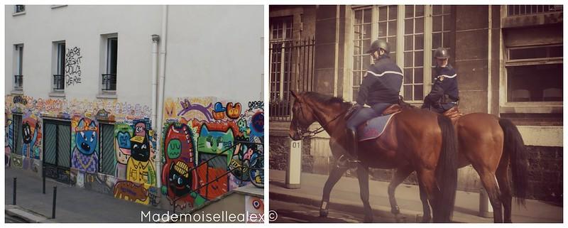 PicMonkey Collagegtrki.jpg.jpg