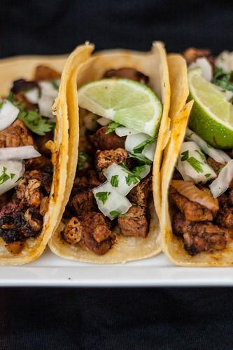 tacos al pastor-4.jpg