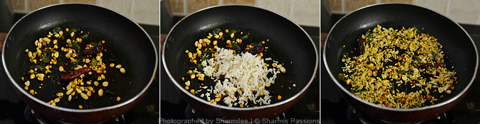 Amla Rice Recipe - Step2