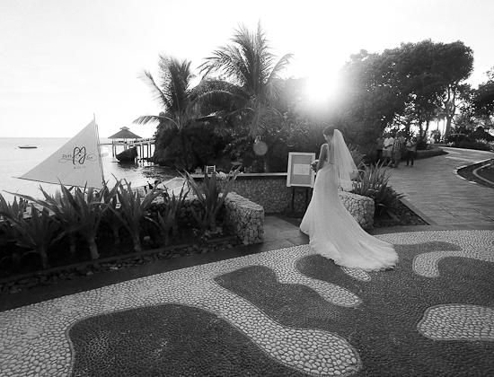 JON & PATTI WEDDING-18