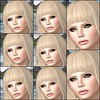 Cruel Summer Blog (galaxy eyes)